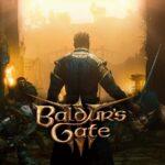 The Upcoming Baldur's Gate 3 (2020)