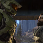 Halo Infinite Coming in 2020