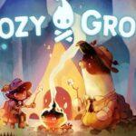 Cozy Grove 2021