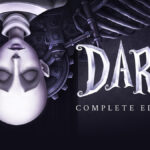 Darq: Complete Edition 2021