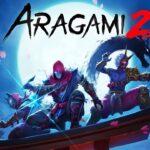 Aragami 2 Free PC Download