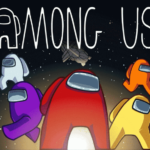 Among Us Character Venting - (August) Read Now!