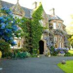 Halsdon Manor Dolton 2021 - (August) Property Look Through!