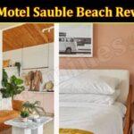 June Motel Sauble Beach Reviews 2021 - (August) Is It Legal?