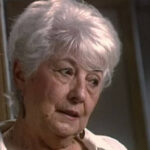 Annette Kowalski Still Alive - (August) Read Now!