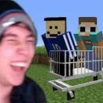 Did Quackity Leave the Dream Smp - (August) Know The Exciting Details!