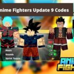 Update 9 Anime Fighters Simulator Codes 2021 - (September) Read The Exciting Details!