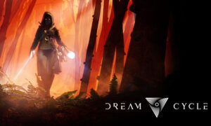 Dream Cycle Nintendo Switch Free Download