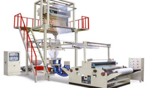 Mini Film Blowing Machine Bulkbuy (September 2021) Know The Complete Details!