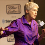 How Did Jeanne Robertson Die 2021 - (September) Know The Complete Details!