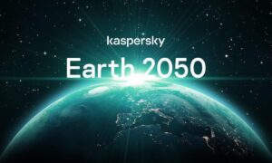 2050.Earth Philippines (September) Discuss Future Plans Here!