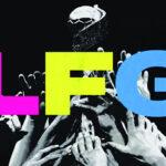 Lfg Cnn 2021 - (September) Know The Complete Details!