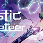 Mystic Musketeer Manga (September) Know The Complete Details!