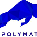 Why Is Polymath Going Up 2021 - (September) Get The Complete Details!