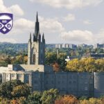 What Happened At Western University (September) Know The Complete Details!
