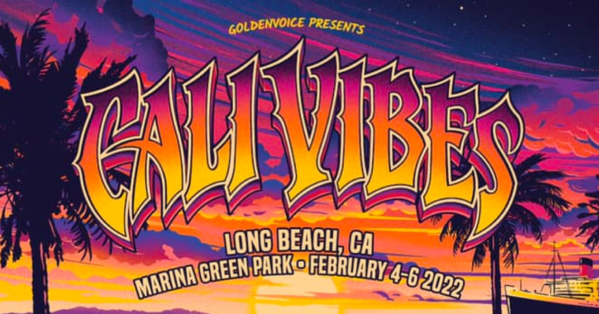 Calivibesfest Com (October 2021) Know The Complete Details!