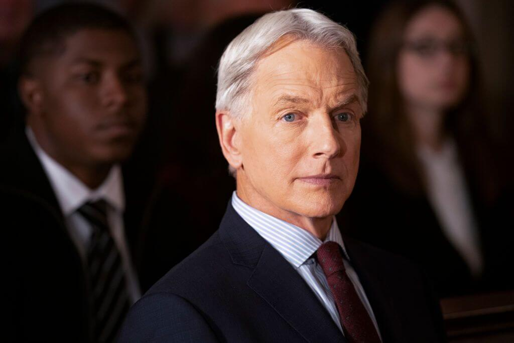 Net Worth Mark Harmon 2021 (October) Get Curious Information