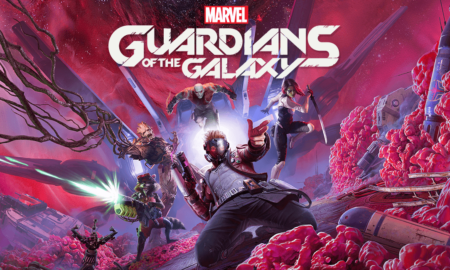 Marvel's Guardians of the Galaxy PS5 Free Download
