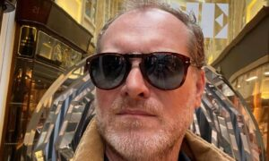 Net Worth Maximillion Cooper 2021 (October) Excited Detail!