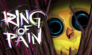 Ring of Pain Xbox One Free Download