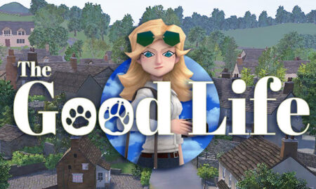 The Good Life Xbox One Free Download